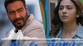 Juda_Hum _Ho_Gaye_Jana_Hindi Love Ringtone New 2019 Latest.