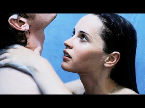Like Crazy Movie Trailer 2011 Official Sundance HD