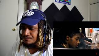 Sob X Rbe Shoreline Mafia 34 Da Move 34 Wshh Exclusive Official Music Audio Reaction