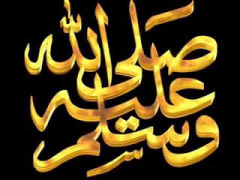 2e82d871a Uncategorized | ~~~~~ بسم الله الرحمن الرحيم ~~~~~ | الصفحة 32