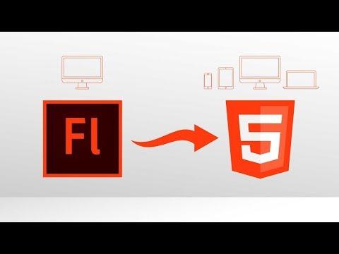 Как включить adobe flash player в тор браузере gidra тор браузер сменить ip адрес hyrda вход