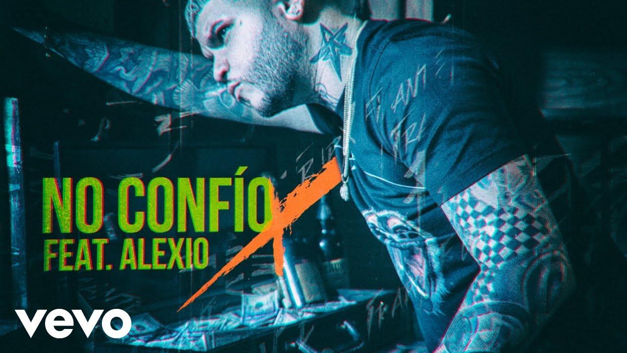 farruko-no-confo-audio-ft-alexio-la-bestia