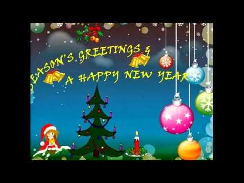 Happy New Year Eve 2018 Whatsapp Video Funny Quotes Fireworks Sms Wishes