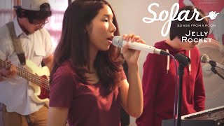 Jelly Rocket - How Long | Sofar Bangkok