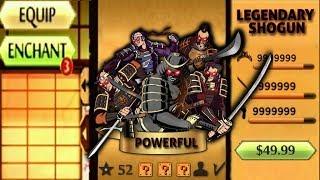 ShadowFight2 Get Shadow Fight 2 Latest Version Here ⇩⇩⇩⇩⇩ http://ou...