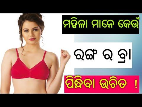 Full Download] Mo Pua Ra Bandu Thu Giha Khai Mo Bia Ra Nian Libheili