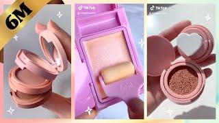🌸 Aesthetic Makeup TikTok Compilation [March/April] 🌸 | Kaja Beauty