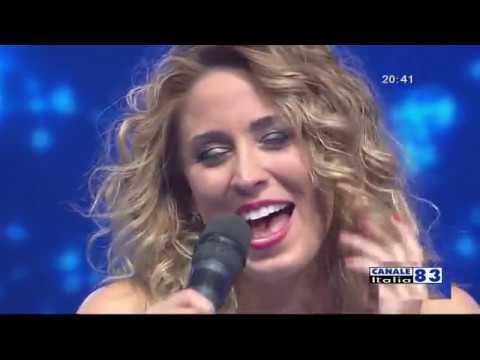 Canale Italia 83 - Cantando Ballando