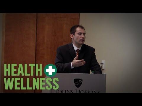 Health and Wellness Seminar Series: Motor Control in Musicians