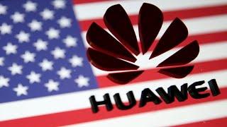 Huawei Новый УДАР.ТВОЙ СМАРТФОН ПЕРЕСТАНЕТ ОБНОВЛЯТЬСЯ! Они УБИЛИ старые смартфоны