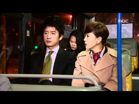 Queen Of Reversals, 10회, EP10, #04