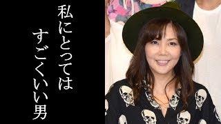 音源引用元 【サイト名】フリー音楽素材 H/MIX GALLERY 【管理者】 秋山...