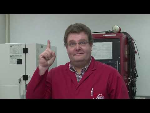Tightening torques of Pressure switches