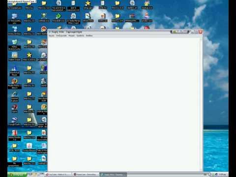 Exe HACKING MSN PROGRAMM