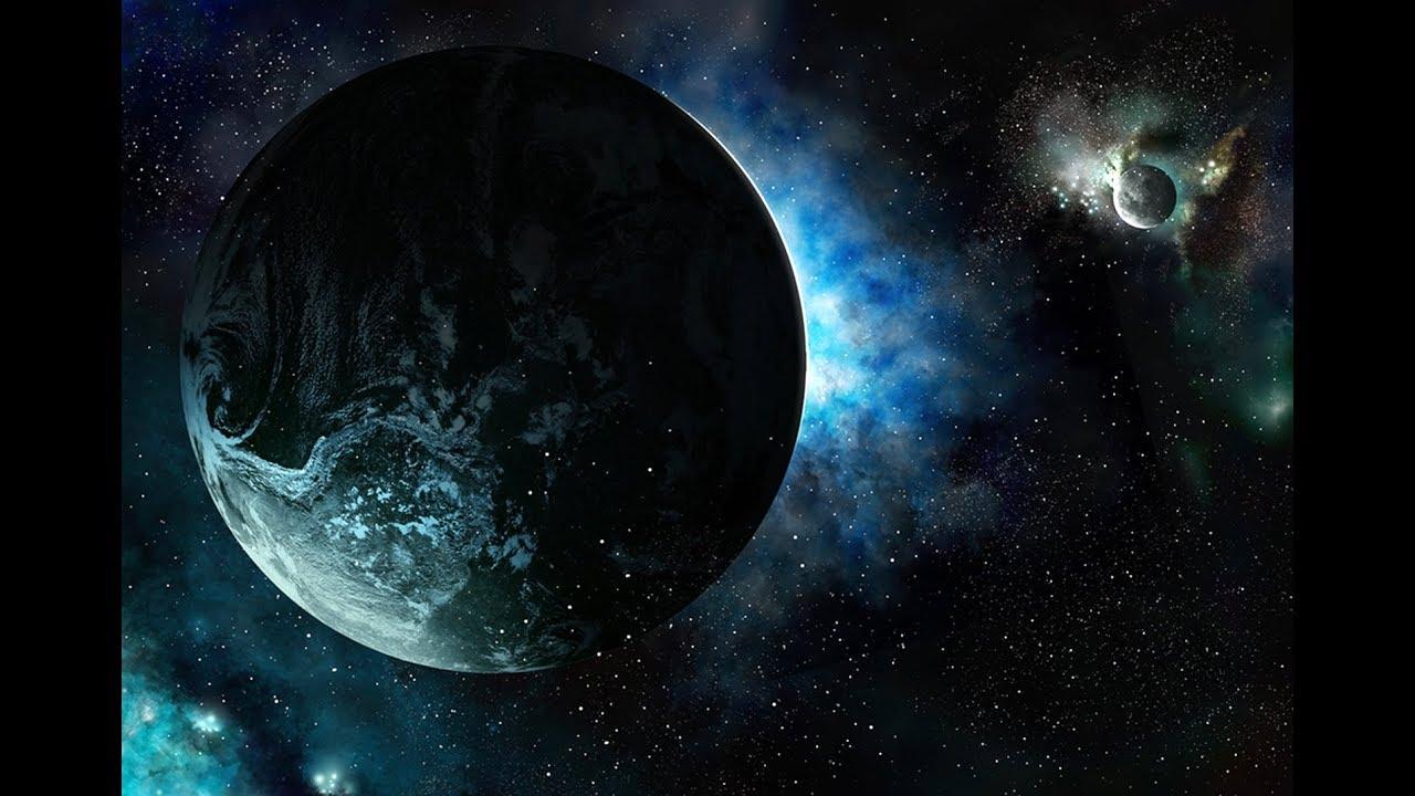 nasa planet x 2019 - 1280×720