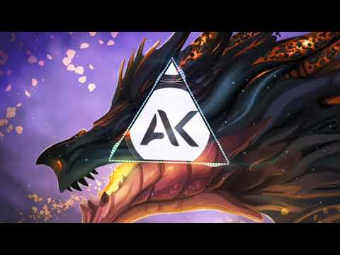 Jake Hill - DIE A KING (Bass Booted) | 8D Audio/Song | Use Headphones | AK 8D Songs