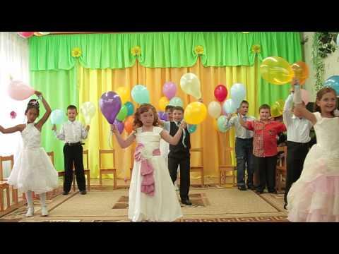 Видеосъемка в детском саду Иваново тел: 22-88-22
