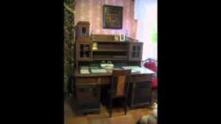 видео Отзыв о музее-заповеднике Сергея Есенина в Константиново