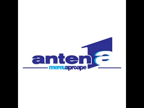 Generic Antena 1 (2003)