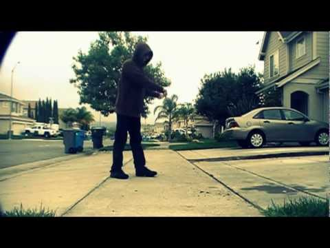 We Speak No Americano ,Pa pa l'americano - Yolanda Be Cool (Dubstep Remix -3dNOW ) Dance