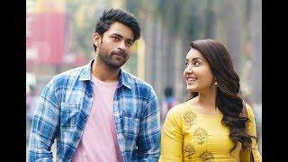 New South indian movie hindi status   Rashi khanna whatsapp status   South whatsapp  status  2018 