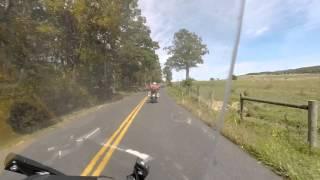 The Rider's Workshop 10/4/14
