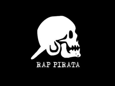 inoki - i do it for hip hop