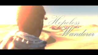 Hopeless Wanderer  |  An Uncharted Tribute - Stafaband