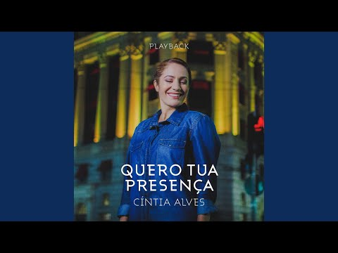 Baixar Cintia Alves Download Cintia Alves Dl Músicas
