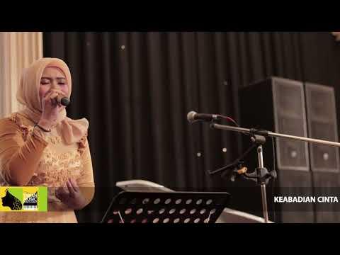 Keabadian - Rezza Artamevia ( Cover ) by Taman Music Entertainment at Puri Begawan Bogor