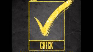 Yo Gotti - Check [Instrumental Remake]@tharealKrayzieE *Free Download*
