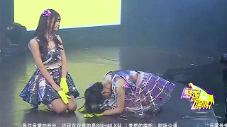 Video 20170209【SNH48】Team X《梦想的旗帜》MC Cut download MP3, 3GP, MP4, WEBM, AVI, FLV November 2018