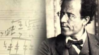 Gustav Mahler Symphony No. 6 (?Tragic?), Philharmonia Orchestra, Giuseppe Sinopoli