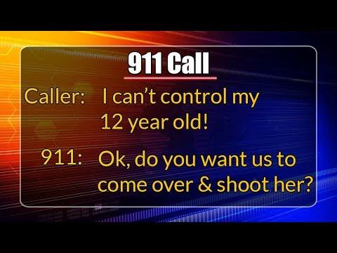 11 UNFORGETTABLE 911