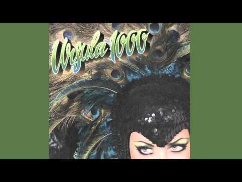 ursula 1000 feat robert conroy two tone rocka