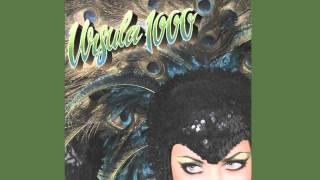 Ursula 1000 - Two Tone Rocka