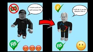 Top 6 things BrickPlanet did better then ROBLOX | [Roblox/BrickPlanet]