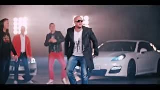 DJ Star, Mr. Fire, Norbi & MG Studencki bal
