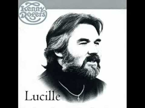 Lucille (cover hi-fi) - Kenny Rogers