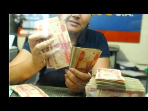 Видео Prestamos de dinero rapido bogota