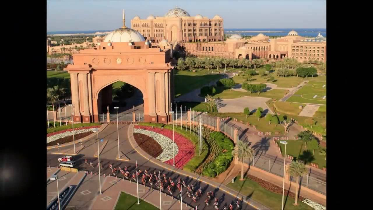 Top 10 most expensive luxury hotels in the world youtube for Top 10 hotels in the world