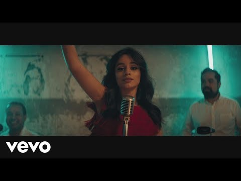Camila Cabello ~ Havana Ft.  Young Thug (Lyrics Sub. Spanish/Español) [HD] Official Video