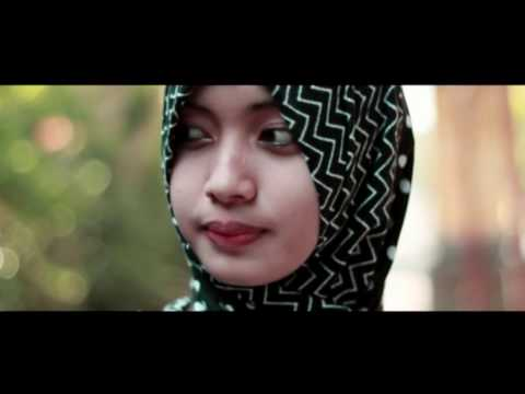 Film Pendek - ANGEL & DEVIL ( INDONESIAN SHORT MOVIE )