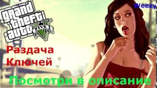 видео Купить Grand Theft Auto III лицензионный ключ Steam дешево для PC и Mac