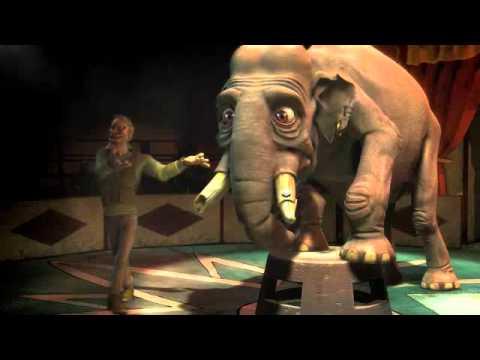Смотреть онлайн мультфильм спасите джимми