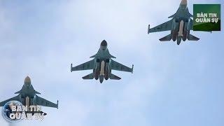 Tin Quân Sự Nga Mới Nhất -   Nga Có Vũ Khí Chống Lại Vũ Khí Siêu Thanh Của Mỹ