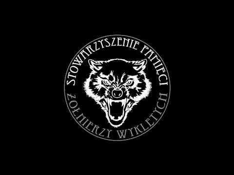 Zjednoczony Ursynów - Obława na wilki