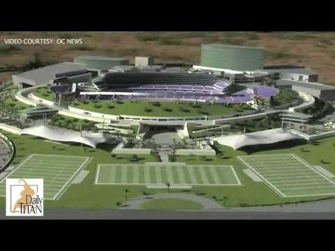 NFL Stadium Construction