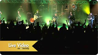 Dance Again LIVE - LIFE Worship, UK