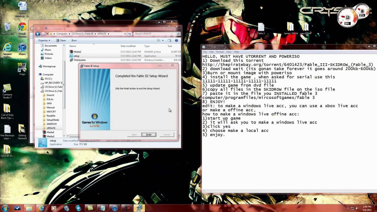 call of duty ghosts cd key txt skidrow